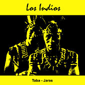 Play & Download Popular and Folk Songs of Latin America by Los Indios Tabajaras | Napster