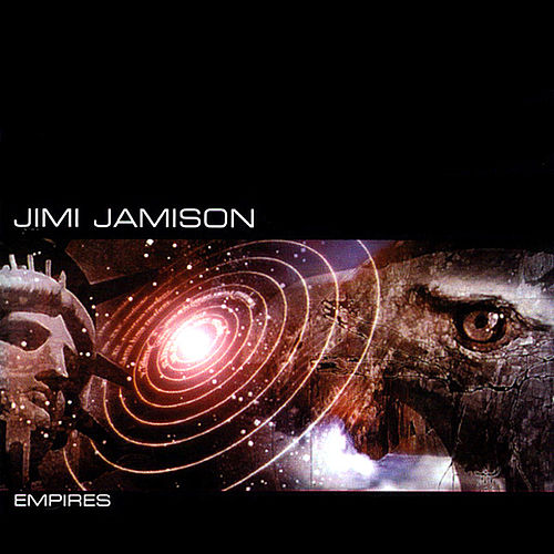 Play & Download Empires by Jimi Jamison | Napster