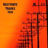 Play & Download Teco by Nastynate Tracks | Napster