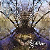 Play & Download Radical Symmetry by Ut Gret | Napster