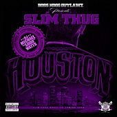 Play & Download Houston (Swishahouse Mix) by Slim Thug | Napster