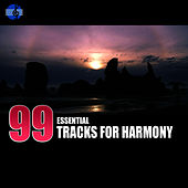 Play & Download 99 Essential Tracks for Harmony by Studio Sunset | Napster