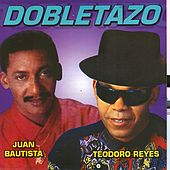 Play & Download Dobletazo by Various Artists | Napster