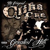 Greatest Hits by Clika One