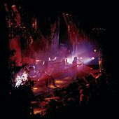 Okonokos by My Morning Jacket