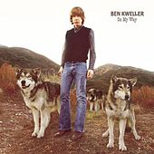 Play & Download On My Way by Ben Kweller | Napster