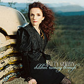 Play & Download Children Running Through by Patty Griffin | Napster