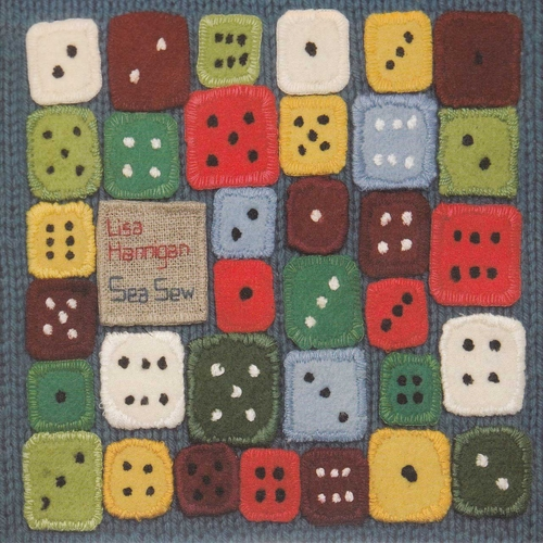 Play & Download Sea Sew by Lisa Hannigan | Napster