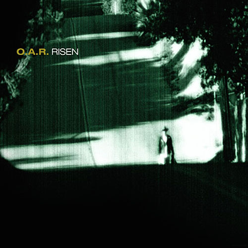 Play & Download Risen by O.A.R. | Napster