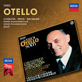Play & Download Verdi: Otello by Various Artists | Napster