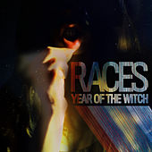 Year of the Witch by Races