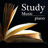 Study Music. Piano by Katharina Maier