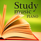 Piano. Study Music by Katharina Maier