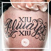 Play & Download Always by Xiu Xiu | Napster