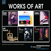Play & Download Works of Art by Various Artists | Napster