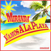Play & Download Vamos a La Playa by Various Artists | Napster