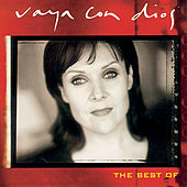 The Best Of Vaya Con Dios by Vaya Con Dios