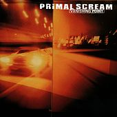 Play & Download Vanishing Point by Primal Scream | Napster