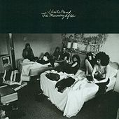 The Morning After von J. Geils Band