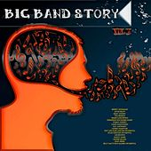 Big Band Story, Vol. 2 by Various Artists