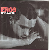 Play & Download Eros by Eros Ramazzotti | Napster