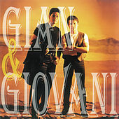 Play & Download Gian & Giovani '96 by Gian & Giovani | Napster