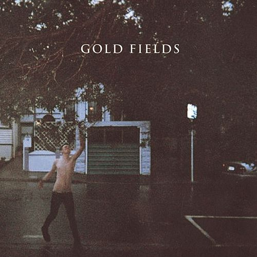 Play & Download Gold Fields by Gold Fields | Napster