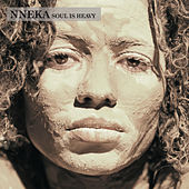 Play & Download Soul Is Heavy by Nneka | Napster