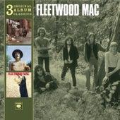 Original Album Classics von Fleetwood Mac