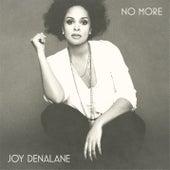 No More von Joy Denalane