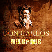 Mix Up Dub by Don Carlos