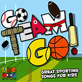 Play & Download Go Team Go by Juice Music | Napster