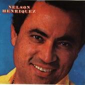 Play & Download Nelson Henriquez by Nelson Henriquez | Napster