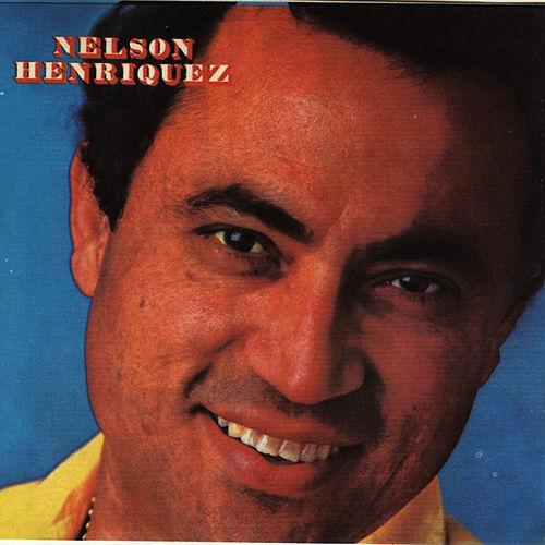 Play & Download Nelson Henriquez by Nelson Henriquez | Napster