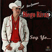 Play & Download Soy Yo by Diego Rivas | Napster