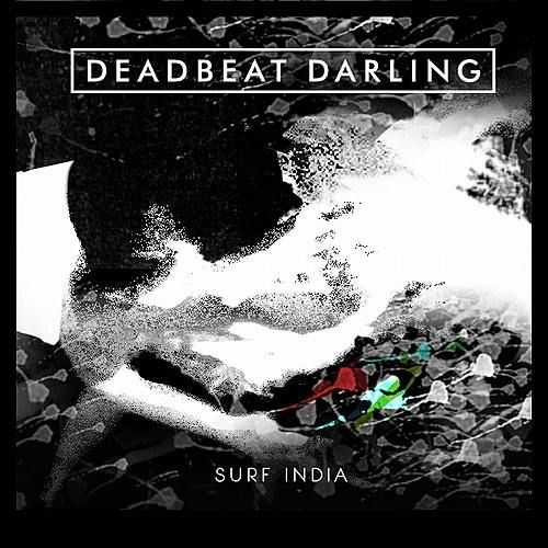 Play & Download Surf India by Deadbeat Darling | Napster