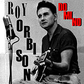 Domino by Roy Orbison