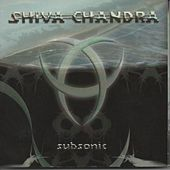 Play & Download Subsonic by Shiva Chandra | Napster