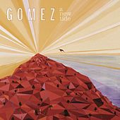 Play & Download A New Tide by Gomez | Napster