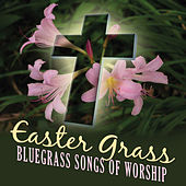 Easter Grass - Bluegrass Songs of Worship by Gospel Hits Etc.
