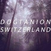Play & Download S W I T Z E R L A N D by Dogtanion | Napster