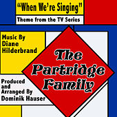 The Partridge Family: