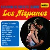 Play & Download Cuando Se Siente Amor by Los Hispanos | Napster