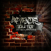 Play & Download Easter - Single by Artifacts | Napster