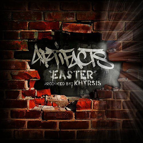 Easter - Single by Artifacts