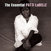Play & Download The Essential Patti Labelle by Patti LaBelle | Napster