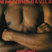 Samba Enredo by Martinho da Vila
