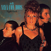 Night Owls by Vaya Con Dios