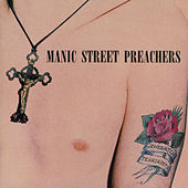 Play & Download Generation Terrorists by Manic Street Preachers | Napster