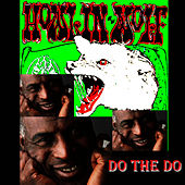 Play & Download Do the Do by Howlin' Wolf | Napster